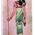 Design - Apparel - Egyptian 03