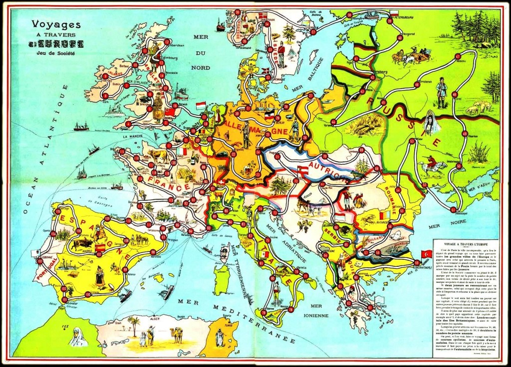 Geopolitical Map Of Europe on large map of europe, artistic map of europe, old world map of europe, generic map of europe, printable geographic map of europe, linguistic map of europe, environment map of europe, political map of europe, industrial map of europe, show me a map of europe, military map of europe, ecological map of europe, tactical map of europe, cultural map of europe, global map of europe, international map of europe, historical map of europe, future map of europe, legal map of europe,