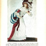 Design - Apparel - Dress, Pre-Victorian. jpg