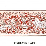 Design - Architectural - Ornamentation 3