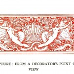 Design - Architectural - Ornamentation 4