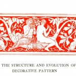 Design - Architectural - Ornamentation 6