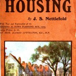Design - Architectural - Practical housing