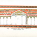 Design - Architectural - church ornamentation 1 (4)