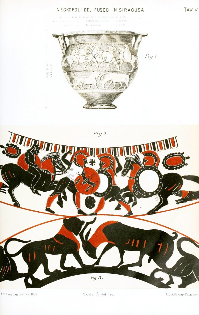 the grecian urn Complete summary of john keats' ode on a grecian urn enotes plot summaries cover all the significant action of ode on a grecian urn.