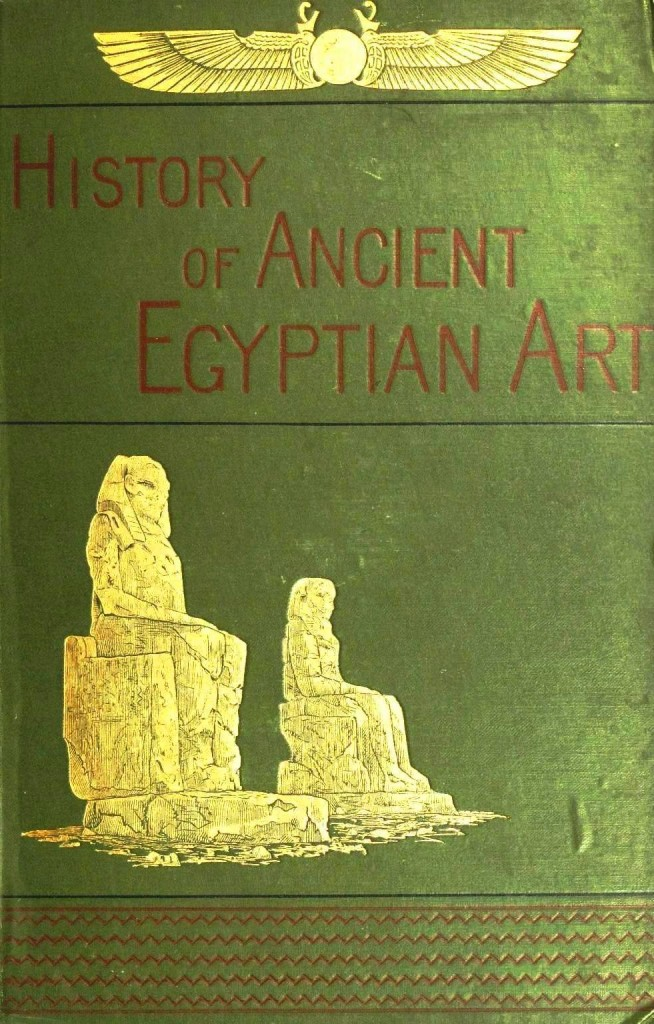 History Of Art Book Cover : Printed matter book cover history of ancient egyptian