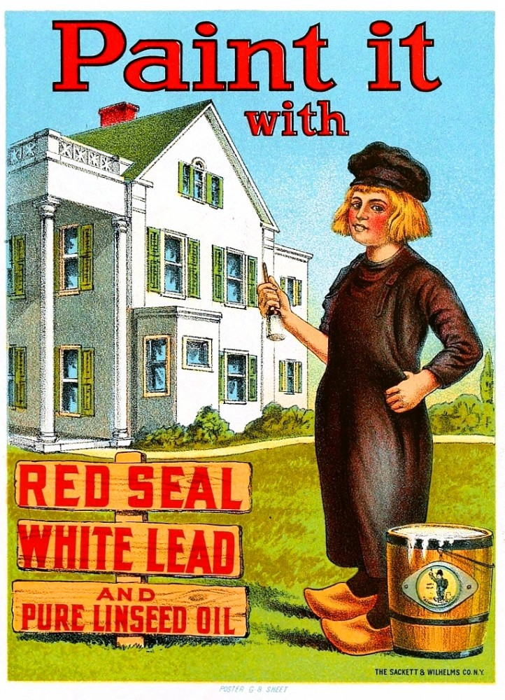 Art - Commercial, adverts | Vintage Printable at ...