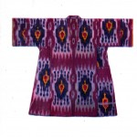 Design - Apparel - Asian (2)