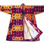 Design - Apparel - Asian (3)