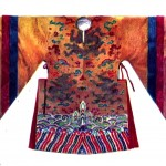 Design - Apparel - Asian (4)