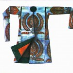 Design - Apparel - Asian (6)