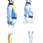 Design - Apparel - Costume - Military (2)