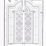 Design - Architectural - Garden Design - English pleasure gardens - Earle of Radnor
