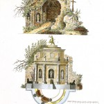 Design - Garden Design - Dutch 1802 (5)