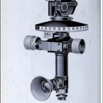 Design - Industrial design - British optical instruments -  (11)