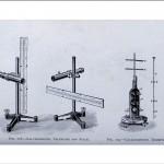 Design - Industrial design - British optical instruments -  (15)