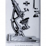 Design - Industrial design - British optical instruments -  (22)
