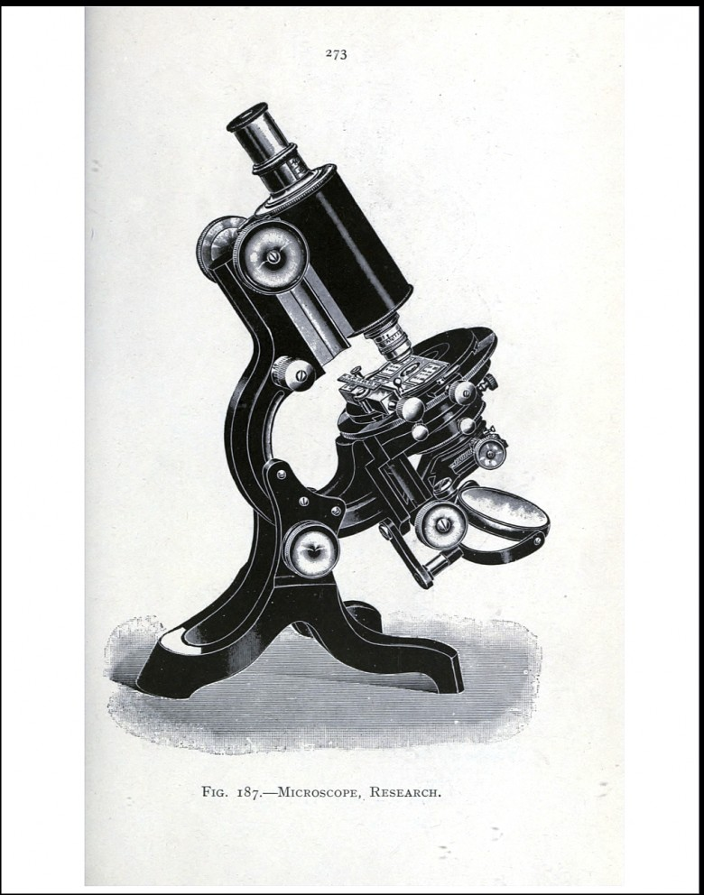 Design - Industrial design - British optical instruments -  (23)