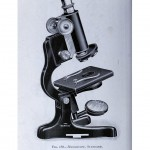 Design - Industrial design - British optical instruments -  (24)
