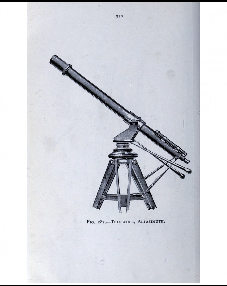 Design - Industrial design - British optical instruments -  (26)