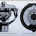 Design - Industrial design - British optical instruments -  (5)