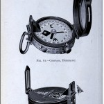 Design - Industrial design - British optical instruments -  (7)