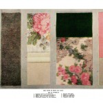 Design - Interior - Color Scheme Rose Gray