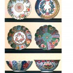 Design - Object - Ceramic - Asian - Chinese ceramics (1)