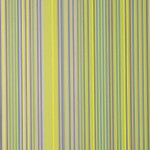 Design - Paper - Stripes with lime green