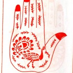 Design - Personal - Palm Painting (3)