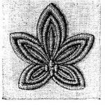 Design - Textile - Embroidery -  (8)